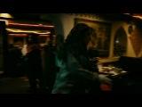 Блаженство с пятой восточной / The Trouble with Bliss (2011)