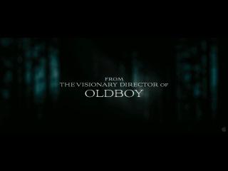 Стокер / Stoker (2013) Дублированный Trailer HD-720р новинки кино the sinema-hd.ru ® - [HD фильмы на http://sinema-hd.ru]