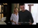 Виктор и Лариса (4 сезон, 22 серия)